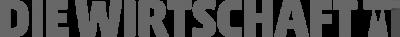 Die Wirtschaft Logo